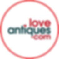 Love Antiques