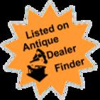 Antique Deale Finder