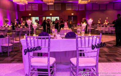 Exquisitely Designed Events_Asamoah_C_DR