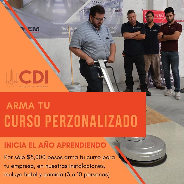 CURSO CDI 2020.png