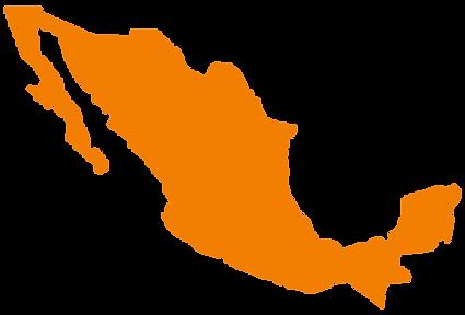 HI-TECH MÉXICO