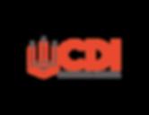 logo color-03.png