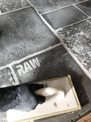 RS indoor detail Abbey met logo.jpeg