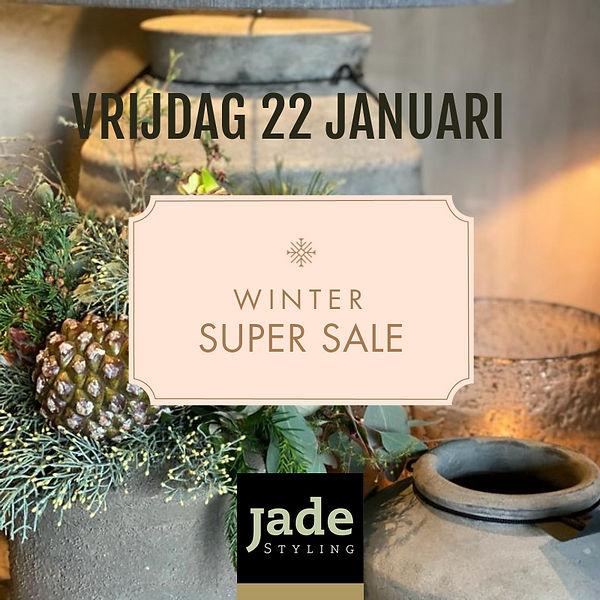 Winter super sale 2021.jpg