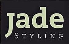 Jade logo origineel.jpg