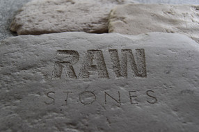 RS Reclame op steen 2.jpeg
