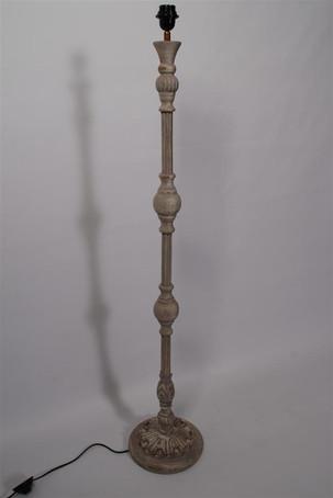 Vloerlamp Rithemon