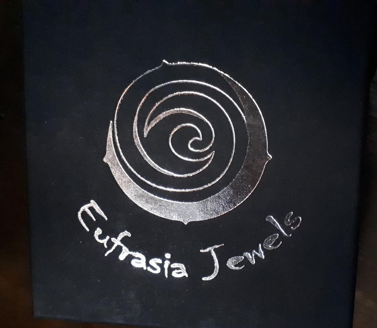 Eufrasia Jewels.jpg