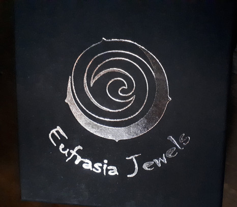 Eufrasia Jewels.jpg