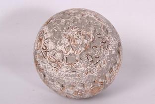 Antieke bal