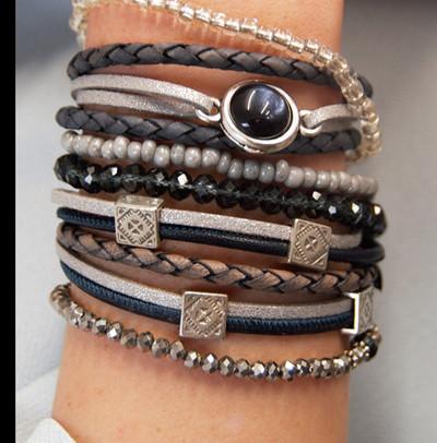 eufrasia armbanden.jpg