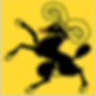 Bildschirmfoto 2020-04-14 um 11.13.22.pn