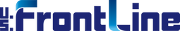 U.S. FrontLine magazine logo