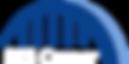 STSC_Logo_White_03.png