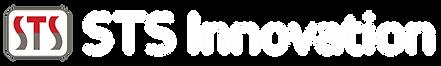 STS Innovation Logo
