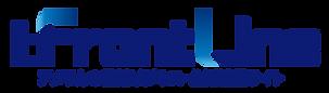 U.S.FrontLine logo