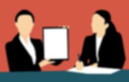Insurance Sales Broker