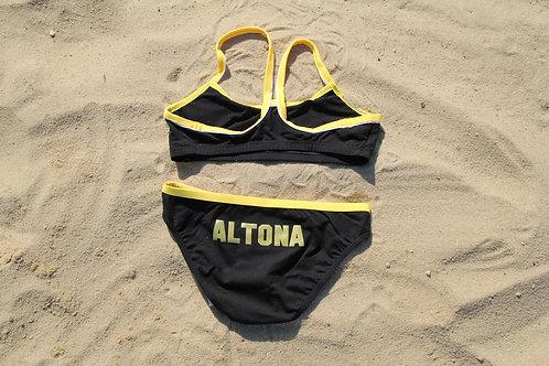 Adults Scoop Bikini (superseded design)