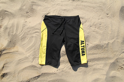 Boys Jammers (superseded design)