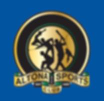altonasportsclublogo.png