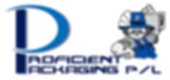 PP Logo - shorts.png