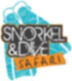 SnorkelDiveLogo.png