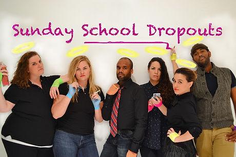 Copy of Sunday School Dropouts.jpg
