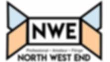 NWE_2018_Logo_Joomla.jpg