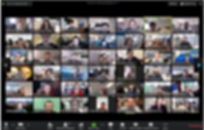 Screenshot 2020-04-15 at 14.54.32.png