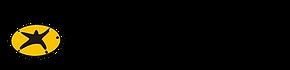Logo_Triboo_multiSPORTS.png