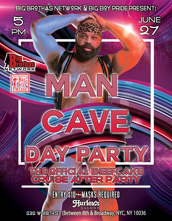 ManCaveDayParty2021flyer.png