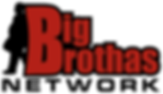 Big Brothas Network Logo
