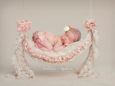 Best San Diego & Orange County Newborn Photographer: Tips For Choosing A Newborn Photographer