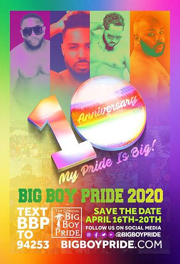 Big Boy Pride 2020.jpg