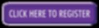 register-button-medconnect.png