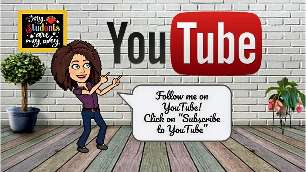 YouTube_edited_edited.jpg