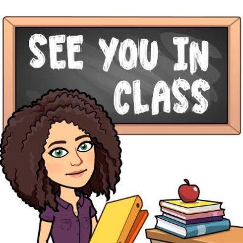 see u in class.jpg