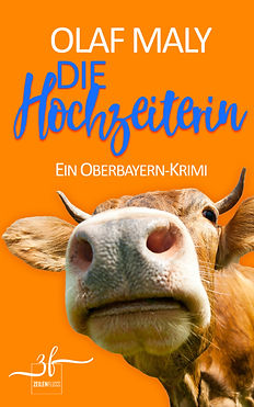 Finales_Cover_Olaf_Maly_Die_Hochzeiterin