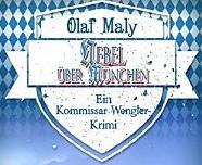 nebel_über_München_edited.jpg