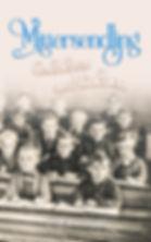 BavarianBoyDEUTSCH-eBook.jpg