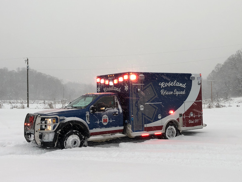 2018 Ford F450