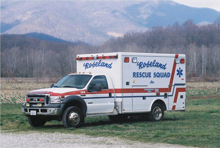 Medic 8-3