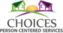 Choices Logo Stacked No Hyphen.jpg