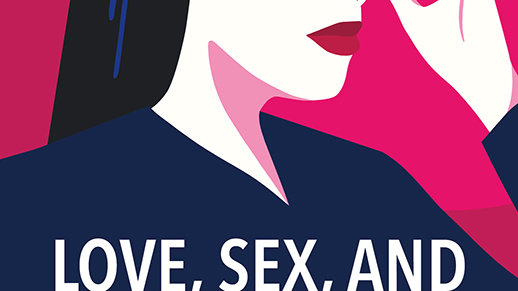 Love, Sex, and Friendship: In No Particular Order by Farissa Knox