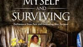 Looking Inside Myself and Surviving by Phyllis Ewing