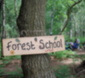 forest school_edited.jpg