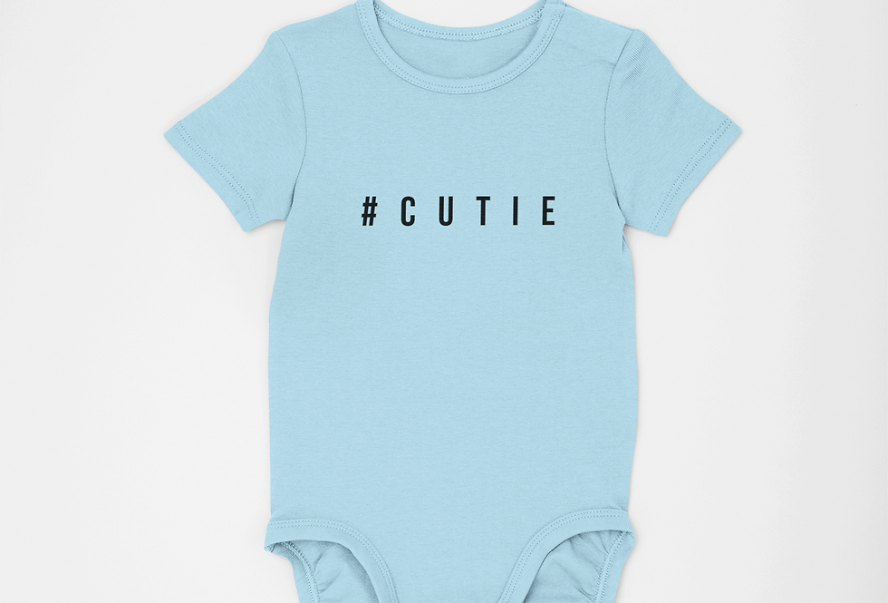 5-PACK BOYS GRAPHIC BODYSUITS