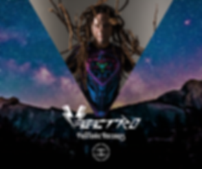 vectro - protonic records.png