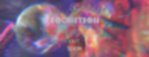 cognitionn out soon FB (1).png