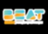 Beat Master Academy